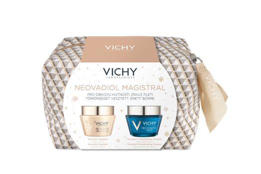 Vichy karácsonyi csomagok 2017