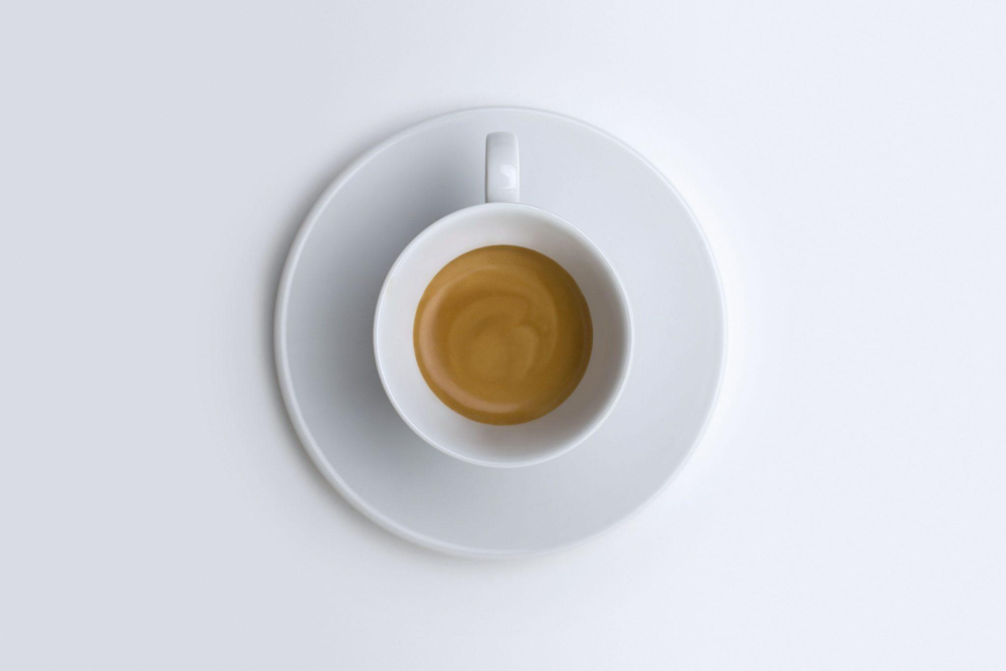 kávé a-tól z-ig, Lavazza, rúzs és más