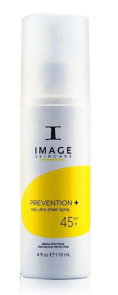 Napozás okosan, Image Skincare, sunscreen, rúzs és más