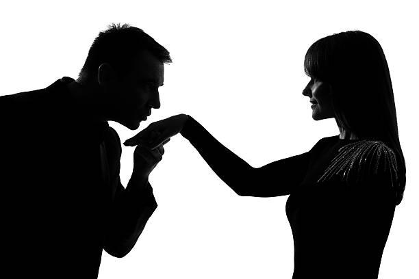 Mit kezelnek a férfiakkal Miért jelenik meg a prosztata gyulladás