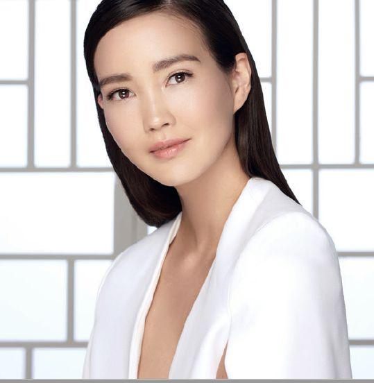 Avon Mission Y, japán szépségrituálé, rúzs és más
