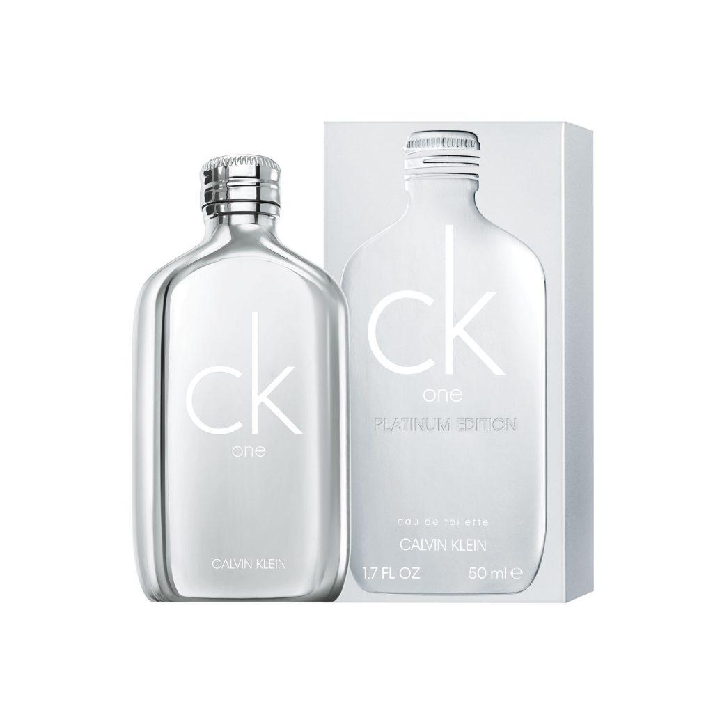 Calvin Klein, CK One, platinum edition, , uniszex, rúzs és más