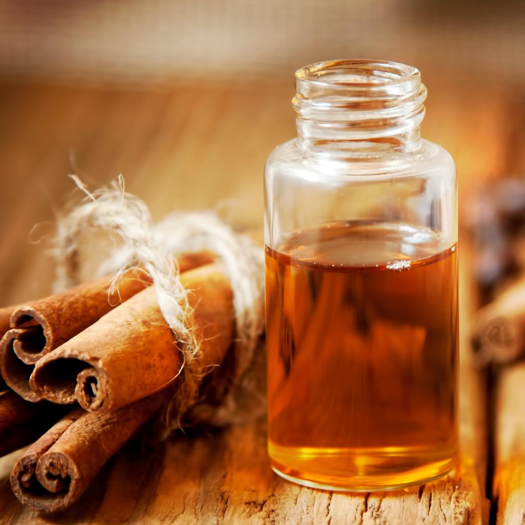 Téli illatok, Madison parfüméria, rúzs és más, illatgardrób