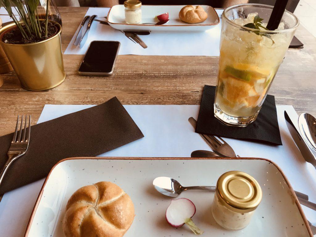Etalon étterem, teszt, kipróbáltuk, ajánló, fine dining, csúcsgasztronómia, rúzs és más