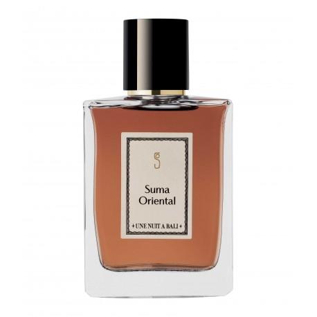 Madison, téli illat, illatgardrób, parfüm, rúzs és más