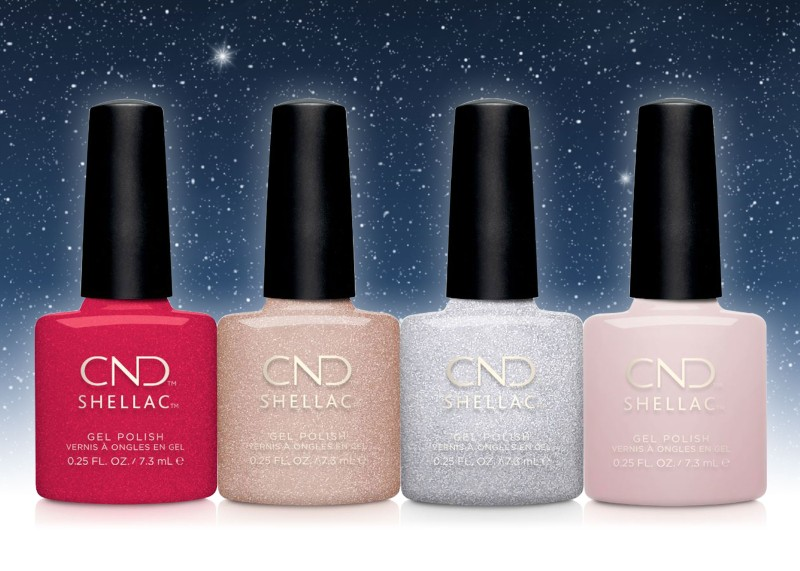 cnd night moves, körömlakk, kollekció, cnd, rúzs és más