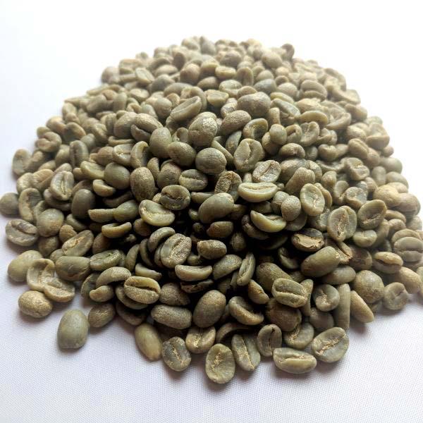 Lavazza decaf, koffeinmentes, kávé, rúzs és más