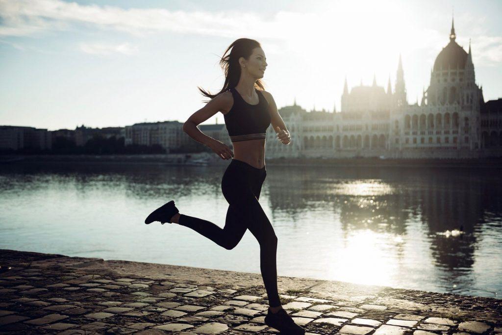 Kelemen Zsófi, 10 tipp, egészség, wellness, rúzs és más