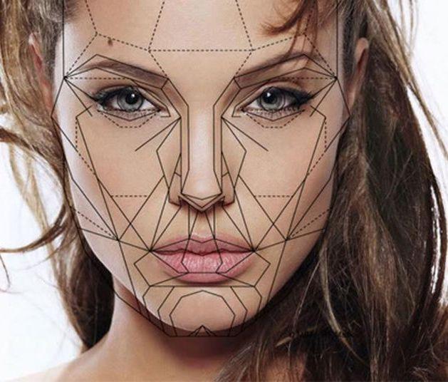 Arcdiagnosztika, jellemvonások, arc, vonás, rúzs és más