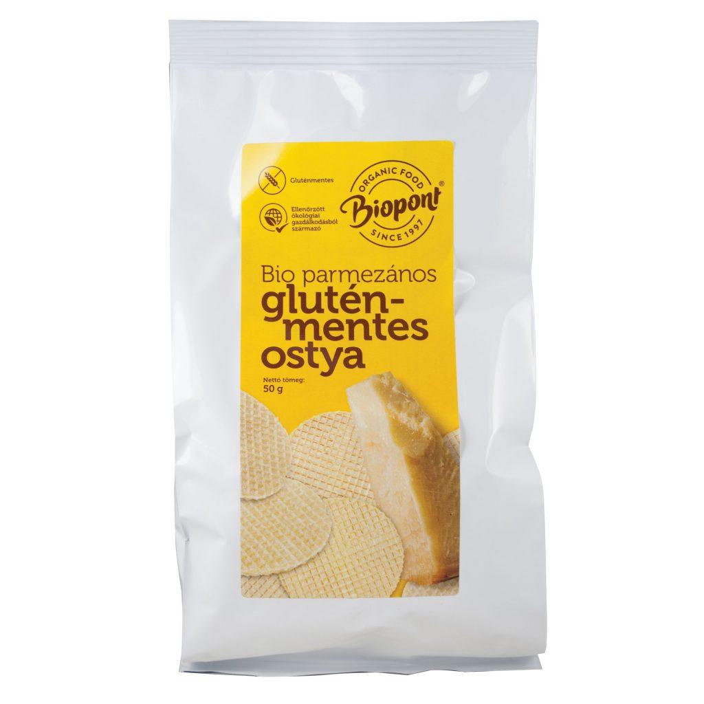 Biopont, glutánmentes, koffeinmentes, cukormentes, bio, ropi, panírmorzsa, mandala tea, gabonakávé, rúzs és más