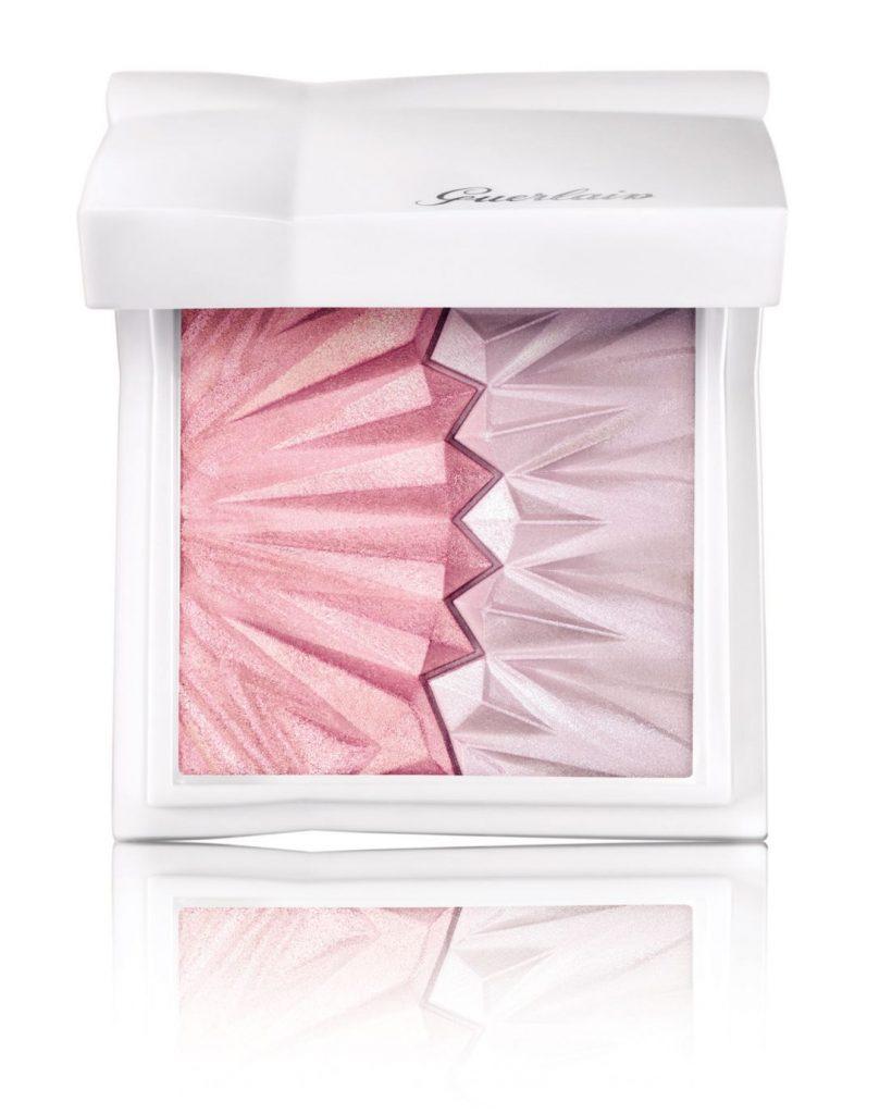 Guerlain Morning Love, spring/summer, 2019, makeup collection, limitált, kollekció, smink, rúzs és más