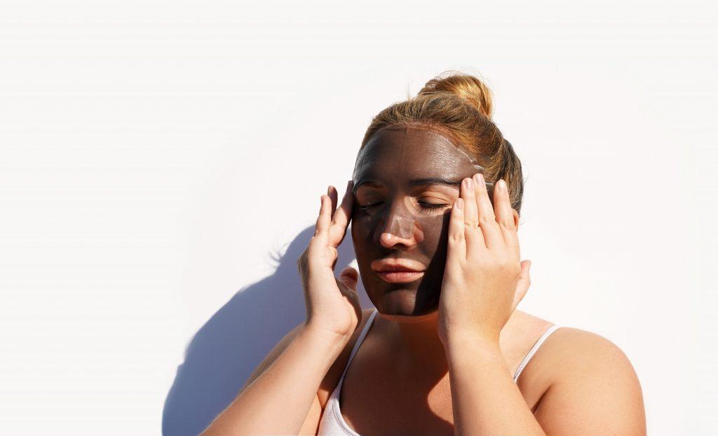 Image, I Mask, maszk, pakolás, sheet mask, transform, zen, rúzs és más