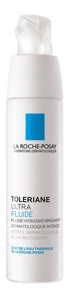 La Roche-Posay, Toleriane, tolériane, ultra, érzékeny, allergia, allergének, barrier, rúzs és más