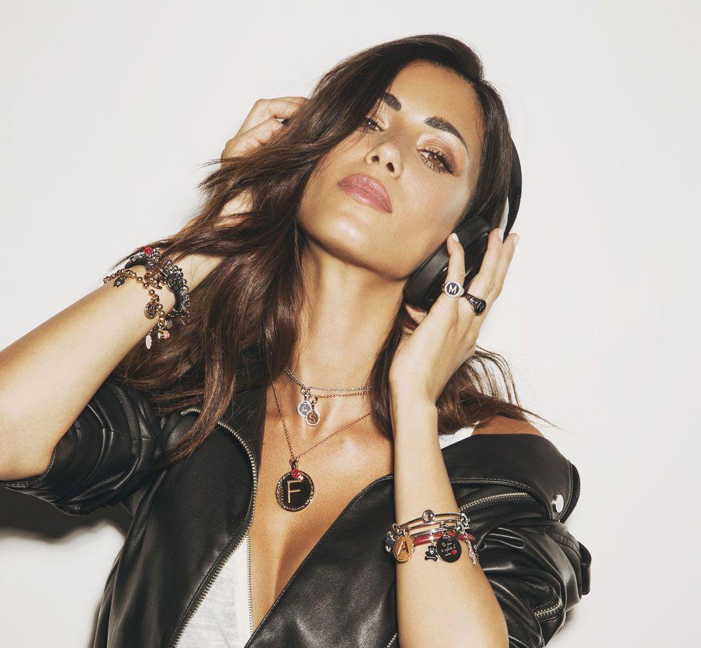 rebecca, teati, olasz, ékszer, dizájn, kiegészítő, fashionwatch, rúzs és más