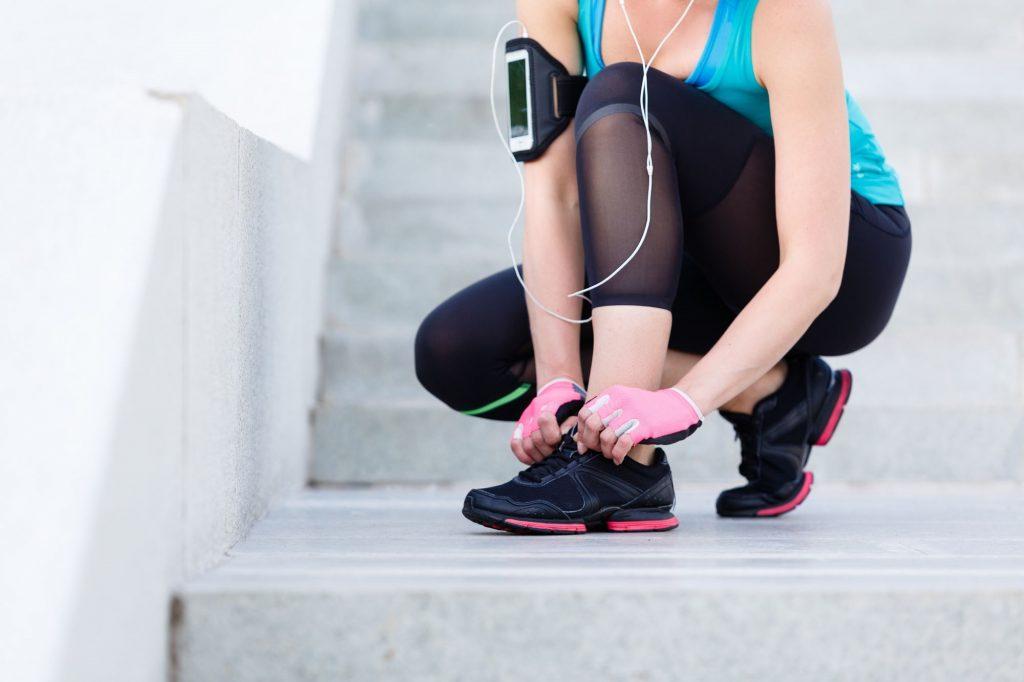 futás, sport, futófelszerelés, tipp, tippek, vatera, rúzs és más, futócipő