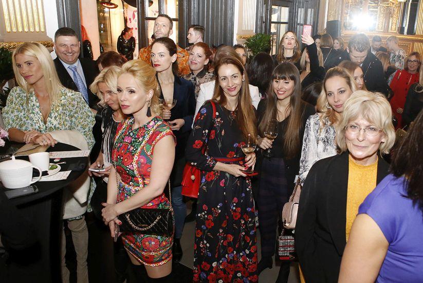 Fashionwatch, Ybl, rúzs és más, gaultier, gaga milano, liujo, karóra, ékszer