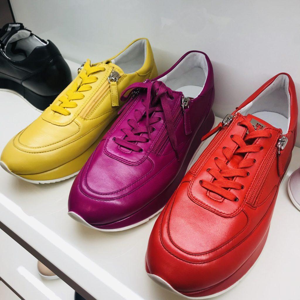 Högl, summer, nyári, kollekció, cipő, hogllove, endless summer, szekeres adrien, rúzs és más