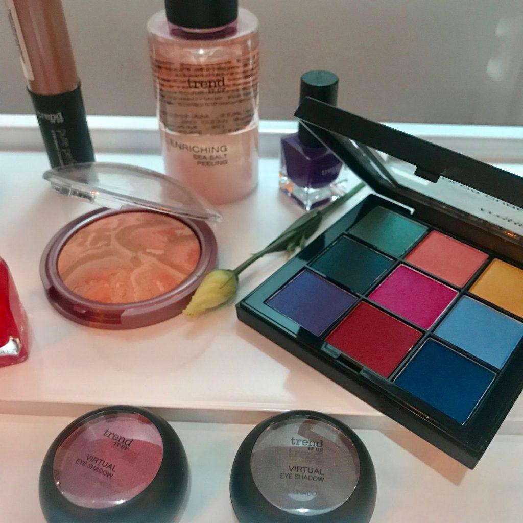 dm beauty workshop, blogger, szépségsztorik, rúzs és más, szépségblogger