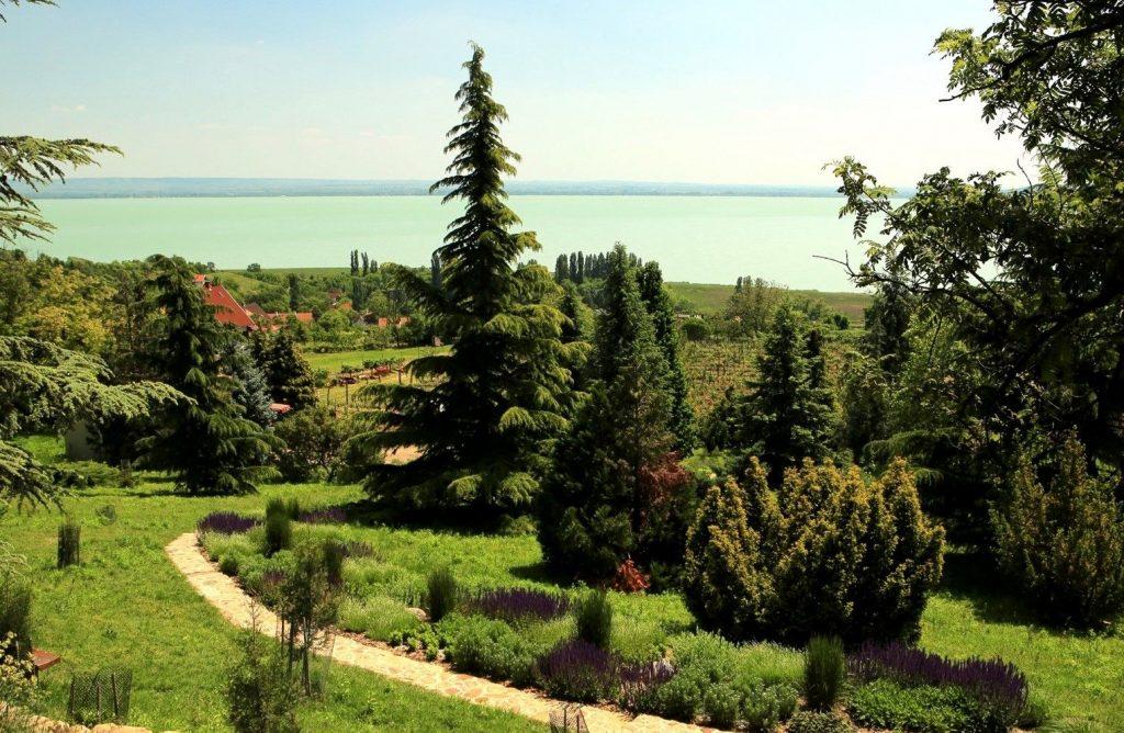 Fjällräven vándortúra, gyalogtúra, Balaton, balaton-felvidék, program, rúzs és más
