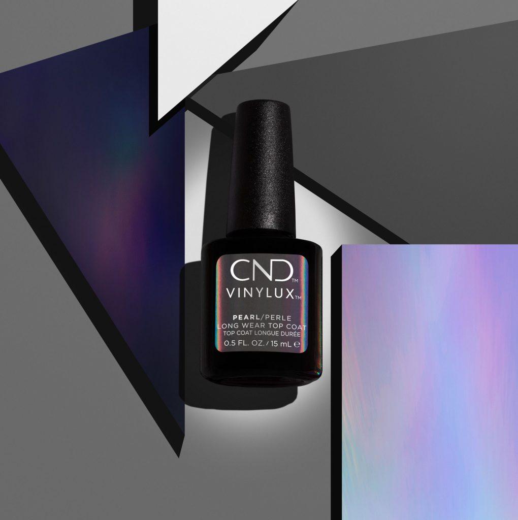 CND, Nail Lounge, Solar Oil, Rescue, Care Pen, Effect Top coat, rúzs és más, körömápolás