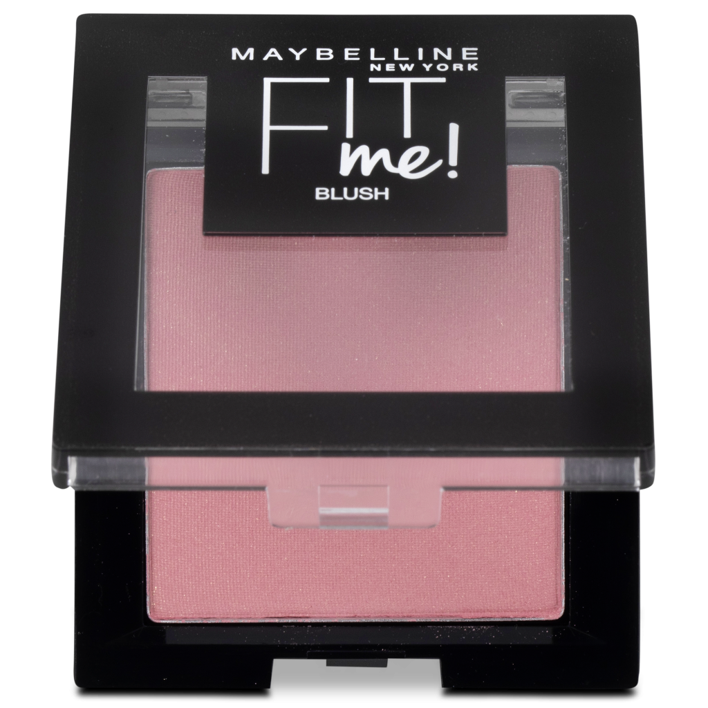 maybelline, new york, smink, face studio, total temptation, fit me!, nyári, rúzs és más