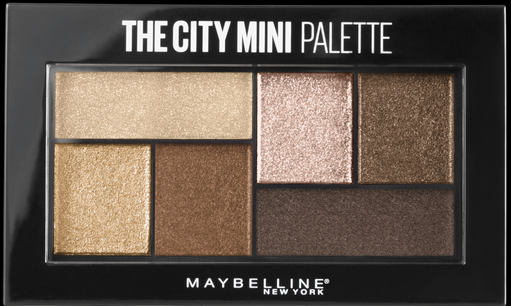 maybelline, new york, smink, face studio, total temptation, fit me!, the city, paletta,nyári, rúzs és más