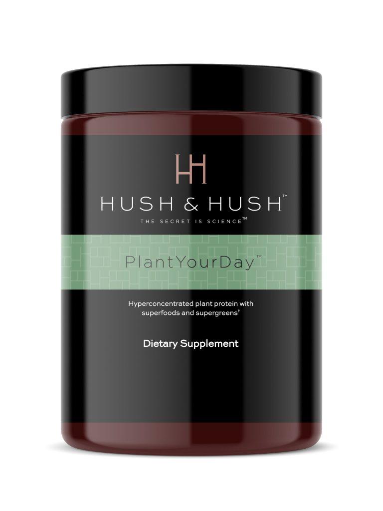 hush&hush, hushhush, étrendkiegészítő, táplálékhelyettesítő, belsőleg, vitamin komplex, mind your mind, deeply rooted, time capsule, szuperétel, hajerősítő, bőrfiatalító, rúzs és más