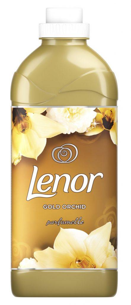 lenor, mosókapszula, illatgyöngyök, öblítő, spring awakening, orchid, amethyst, illat, tartós, illatélmény, frissen mosott, rúzs és más