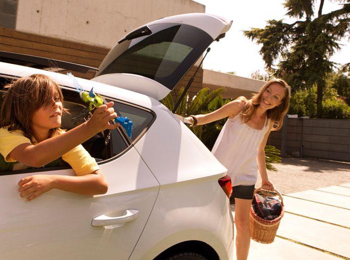 programajánló, tippek, családi program, kirándulás, belföld, Europcar, rúzs és más