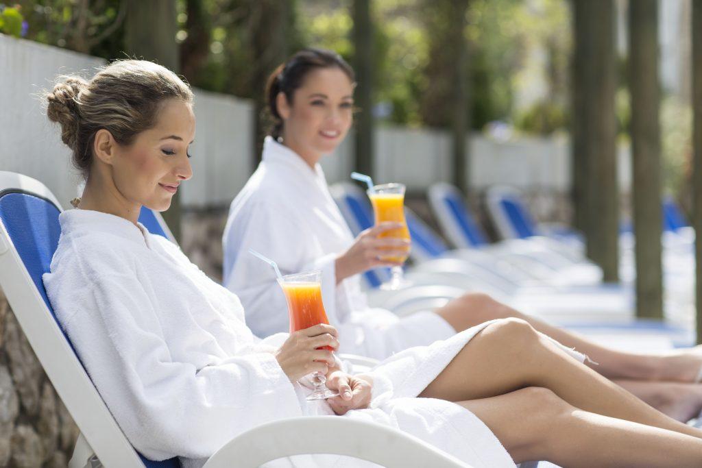 nyaralótípus, nyaraló, teszt, danubius, wellness, rúzs és más, tipp, utazás, nyaralás
