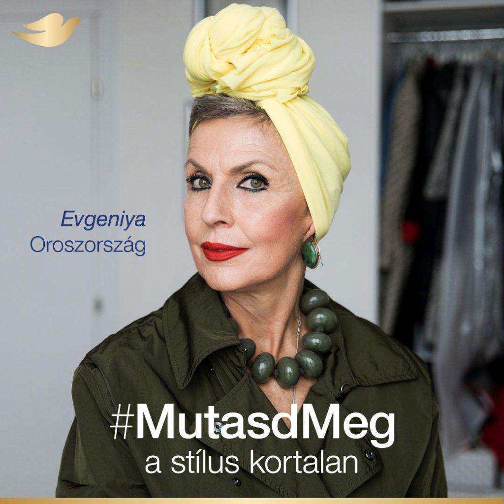 dove, kampány, #mutasdmeg, #showus, szépség, sztereotípia, cannes, getty images, rúzs és más, girlgaze