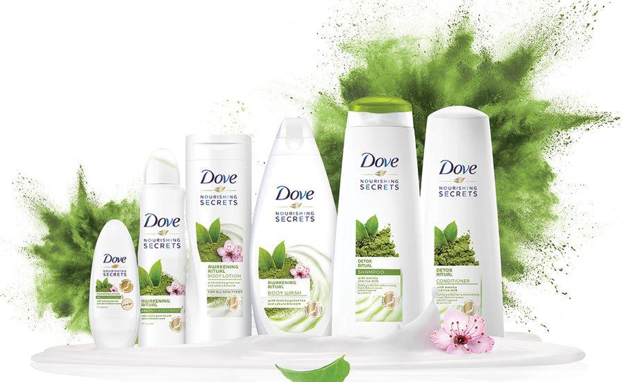 Dove, awakening ritual, matcha tea, cseresznyevirág, japán, rituálé, rúzs és más, ruzs es mas