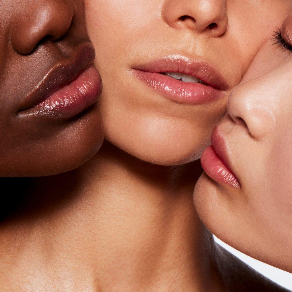 Tom Ford, makeup, smink kollekció, soleil, douglas, limitált, rúzs és más