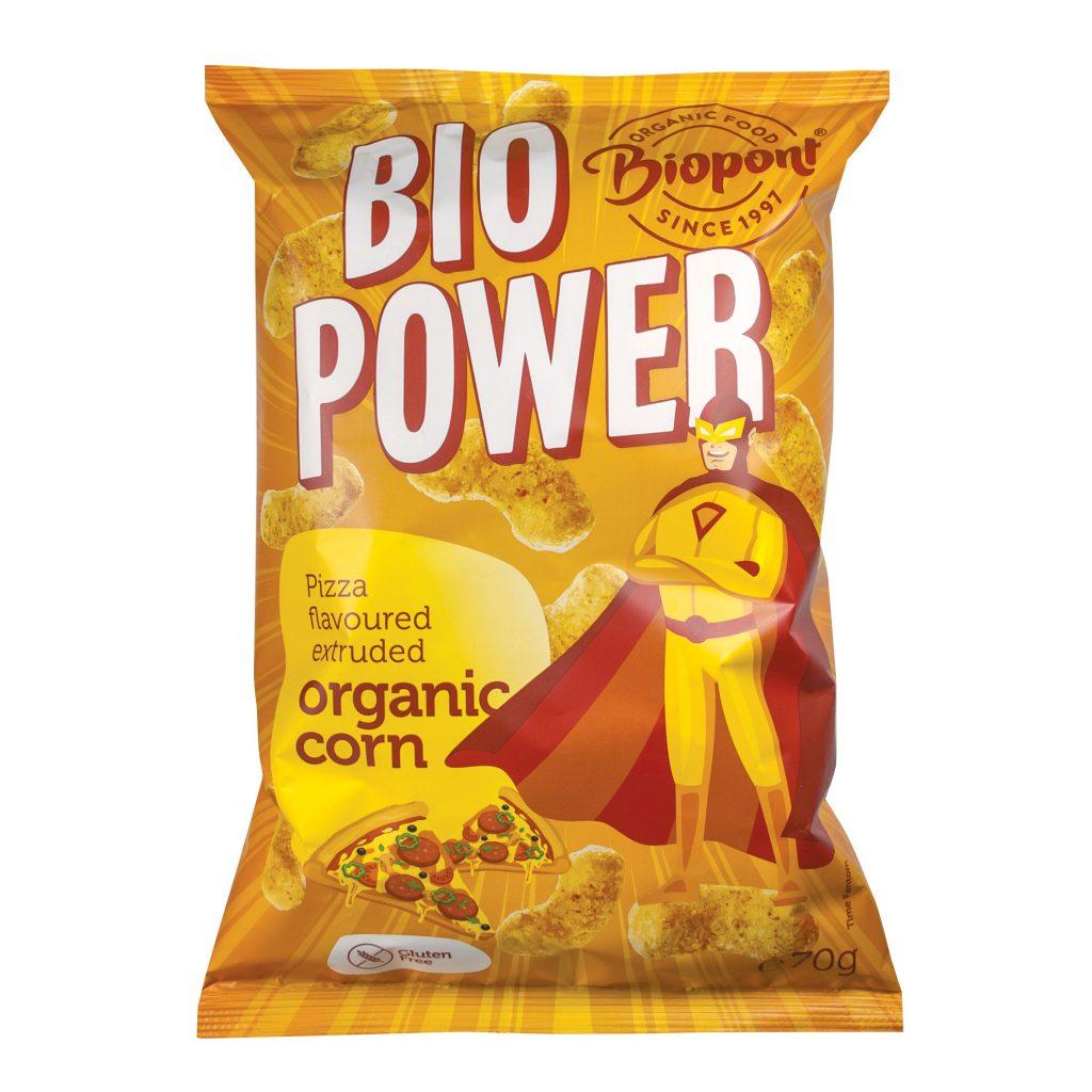 Biopont, nassolnivaló, ropogtatnivaló, puffasztott, gabonagolyó, rizs, bio, szuperhős, egészséges, rúzs és más