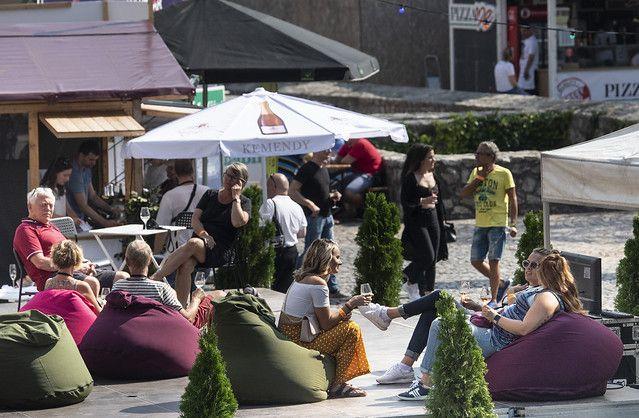 budapest borfesztivál, program, programajánló, gasztro, gasztronómia, bor, budai vár, rúzs és más