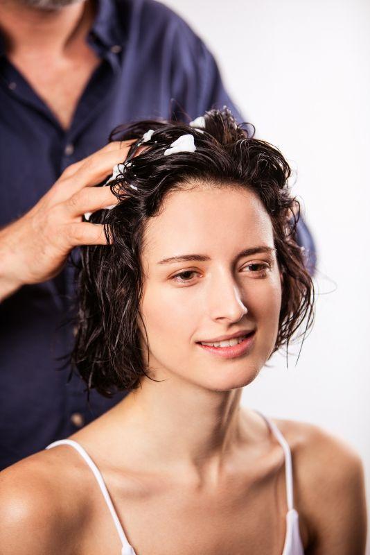 nyári frizurák, hajtrend, nivea, hajformázás, hajformázó, újraformázható, hajlakk, forming spray