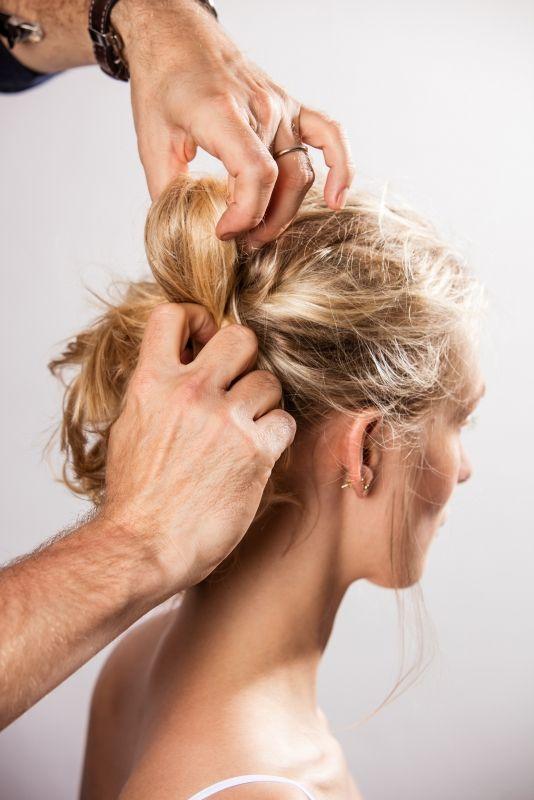 yári frizurák, hajtrend, nivea, hajformázás, hajformázó, újraformázható, hajlakk, forming spray