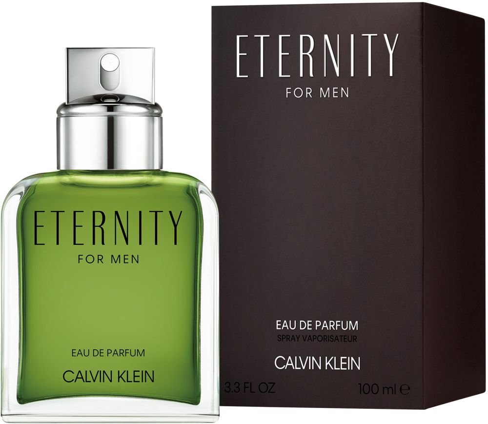 CK Eternity for Men, calvin klein, eternity, jake gyllenhaal, edt, illat, férfiillat, rúzs és más