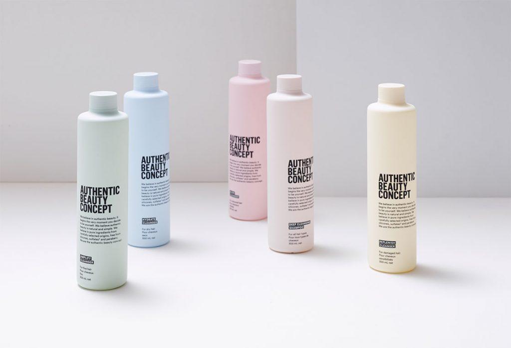 authentic beauty concept, professzionális, hajápolás, haircare, autentikus, nofilter, természetes, tiszta, prémium, haj, fodrász, rúzs és más