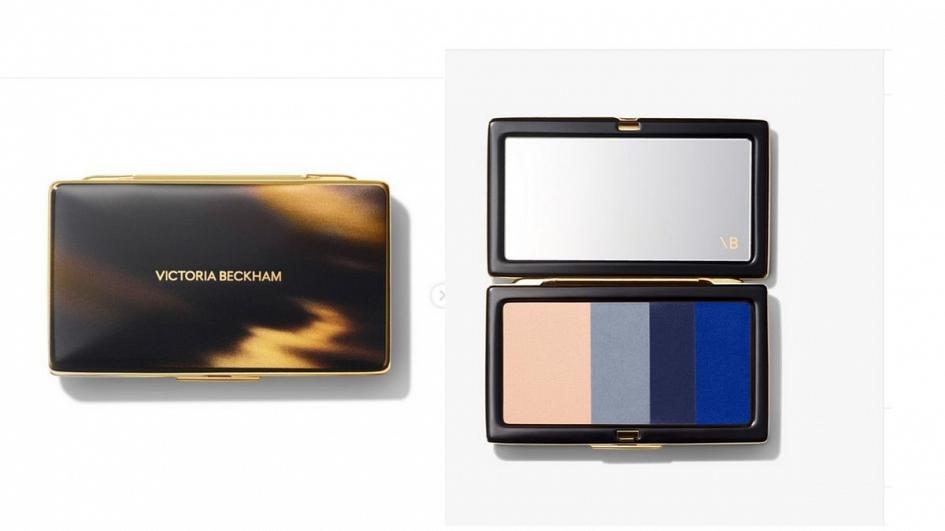 Victoria Beckham, victoria beckham beauty, kollekció, luxus, márka, kozmetikai márka, rúzs és más