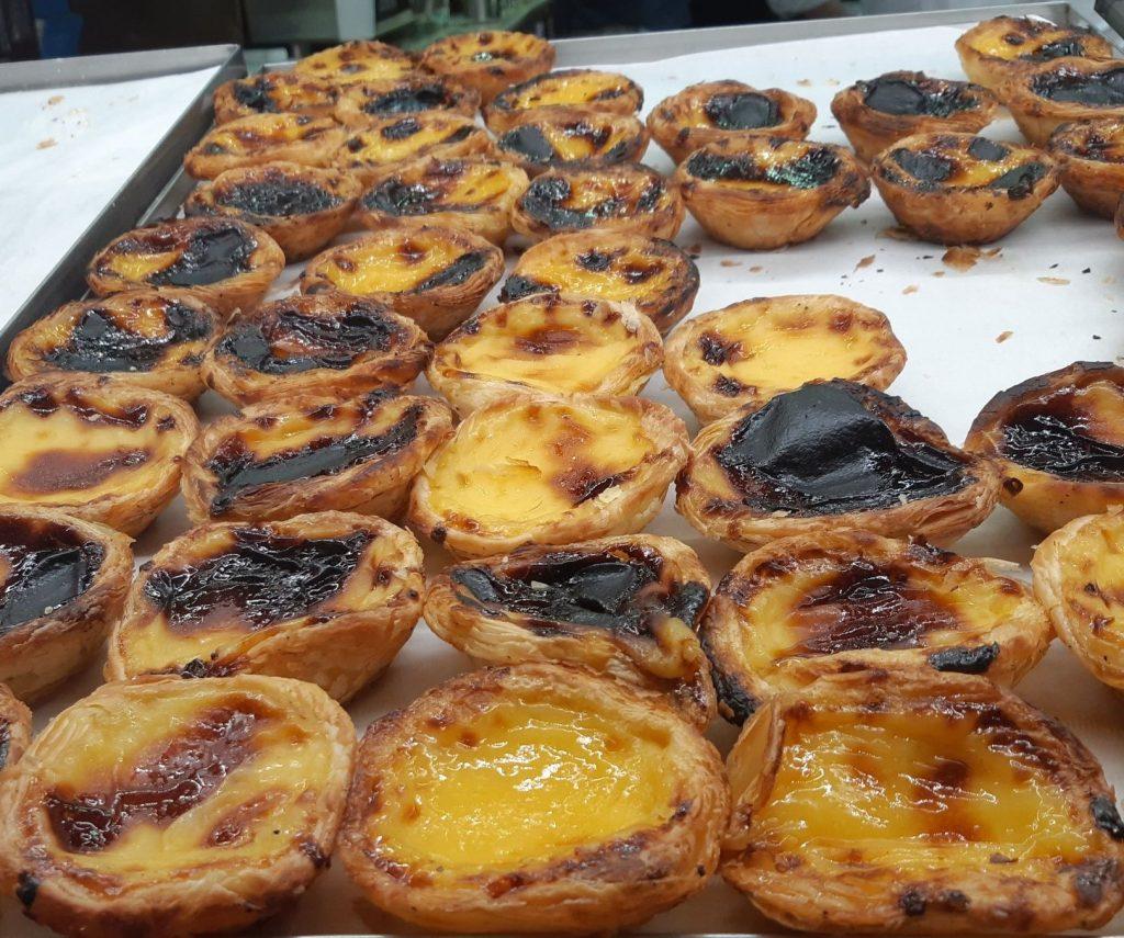 portugal, portugál, konyha, gasztro, gasztronómia, utazás, fruzsi, frufoodrat, rúzs és más, pasteis de natal