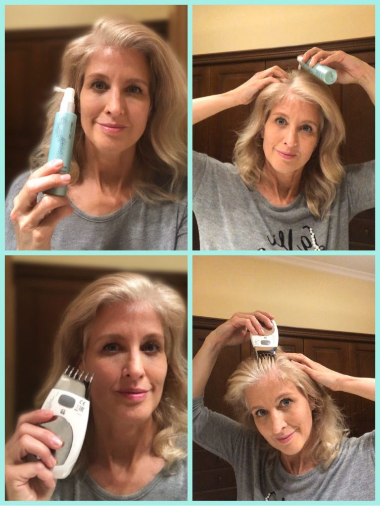 Nutriol,ageLOC,scalp,hair,conditioner,intensive,serum,shampoo, rúzs és más, hajápolás, anti-aging, Nu Skin