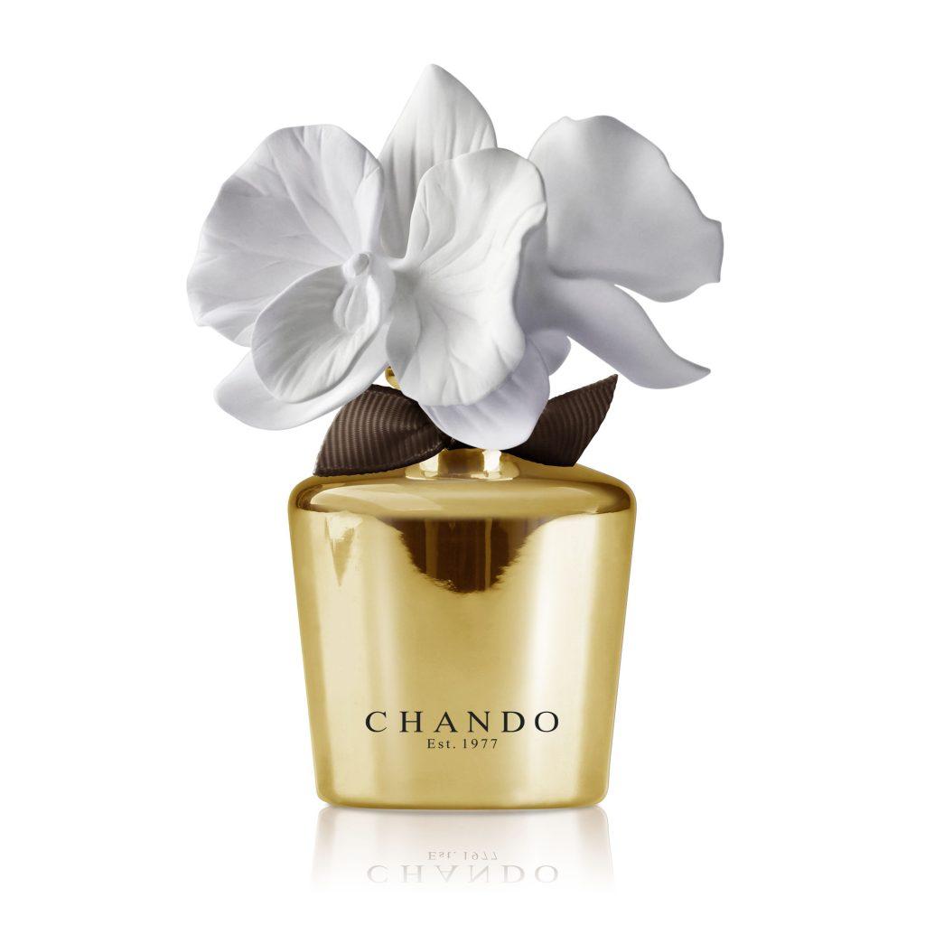 Chando, myst, kollekció, diffúzor, porcelán, térillatosító, enteriőr, illat, aroma, rúzs és más