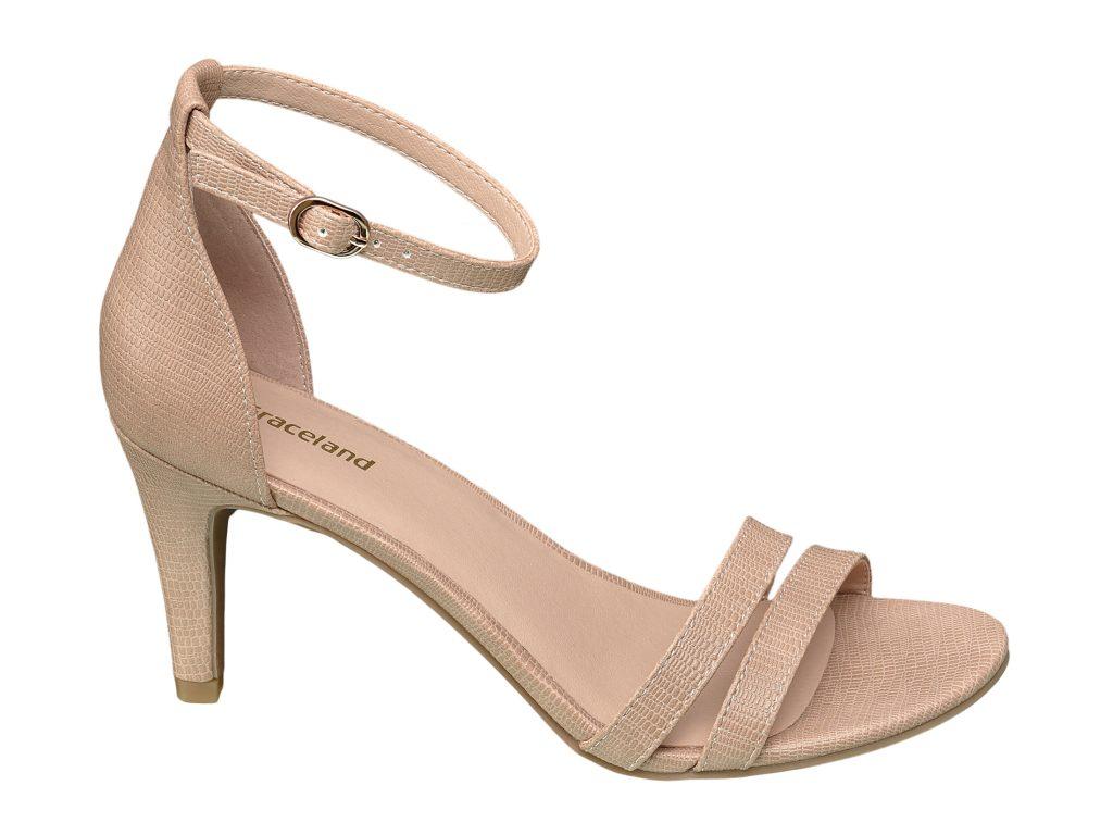 deichmann, trend, cipő, stílus, tipp, cipődivat, trendtipp, sarok, bokacsizma, sneaker, bakancs, körömcipő, rúzs és más