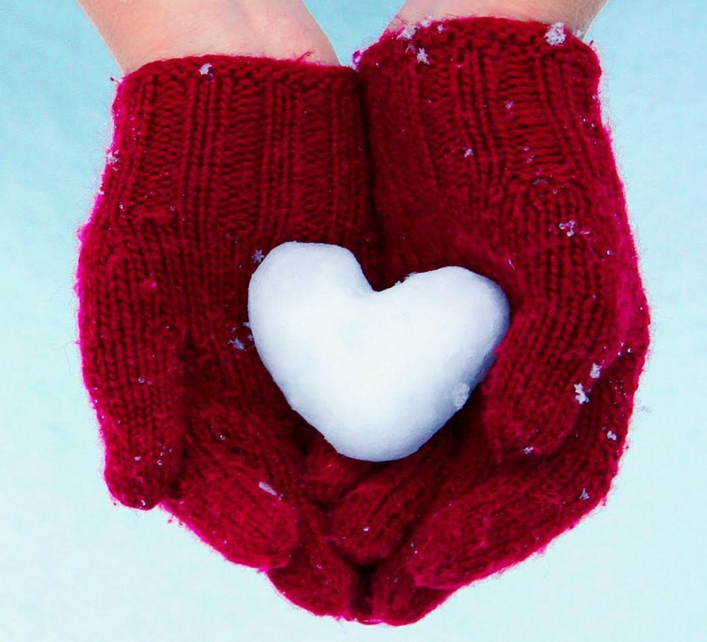karácsony, szív, szeretet, szívetekben legyen karácsony, szilágyi domokos, vers, költészet, irodalom, rúzs és más