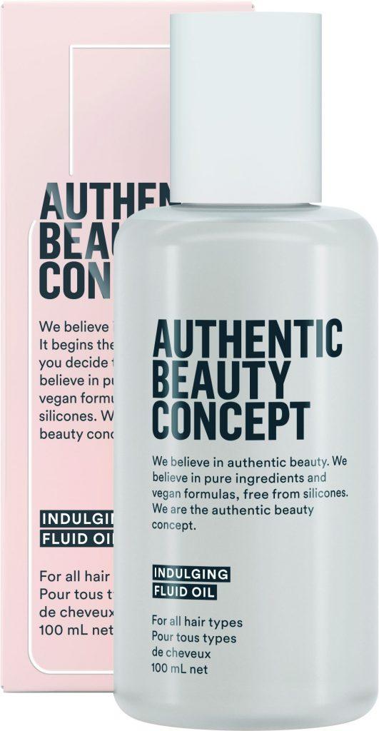 authentic beauty concept, hajépolás, hair, hidratálás, csillogó haj, rúzs és más, indulging, kényeztető, hajolaj