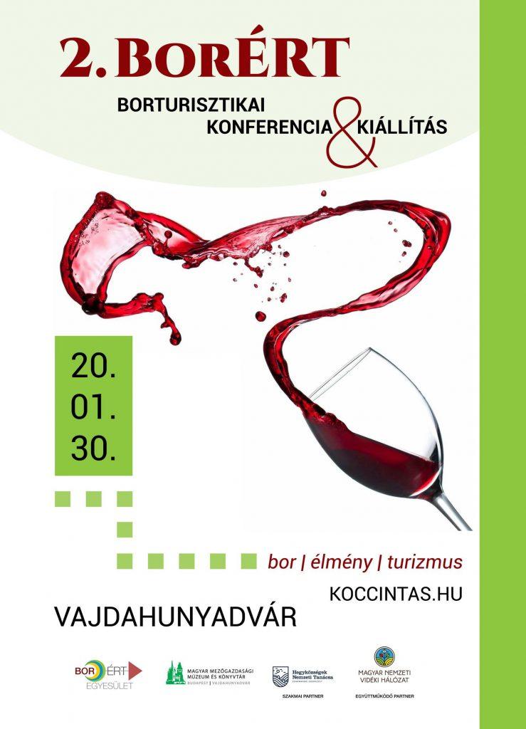 borért, borturisztikai, rendezvény, borvásár, bor kiállítás, kiállítás, program, programajánló, konferencia, ingyenes, rúzs és más, bor