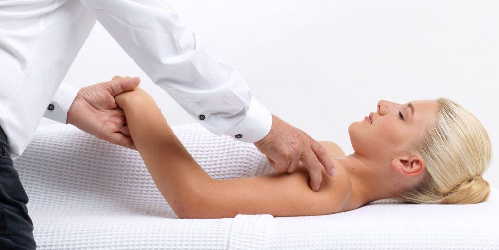 bowen, unyi tamara, gaba medical, kezelés, terápia, alternatív, alternatív kezelés, terapeuta, technika, fájdalom, fájdalomcsillapítás, holisztikus, rúzs és más, tammy műhelye