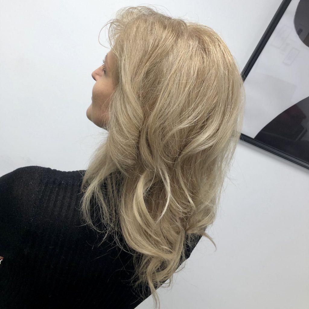 fifth avenue, hair&beauty, szalon, kozmetika, fodrászat, hertelendy utca, teljeskörű antiaging, binella, joico, rúzs és más