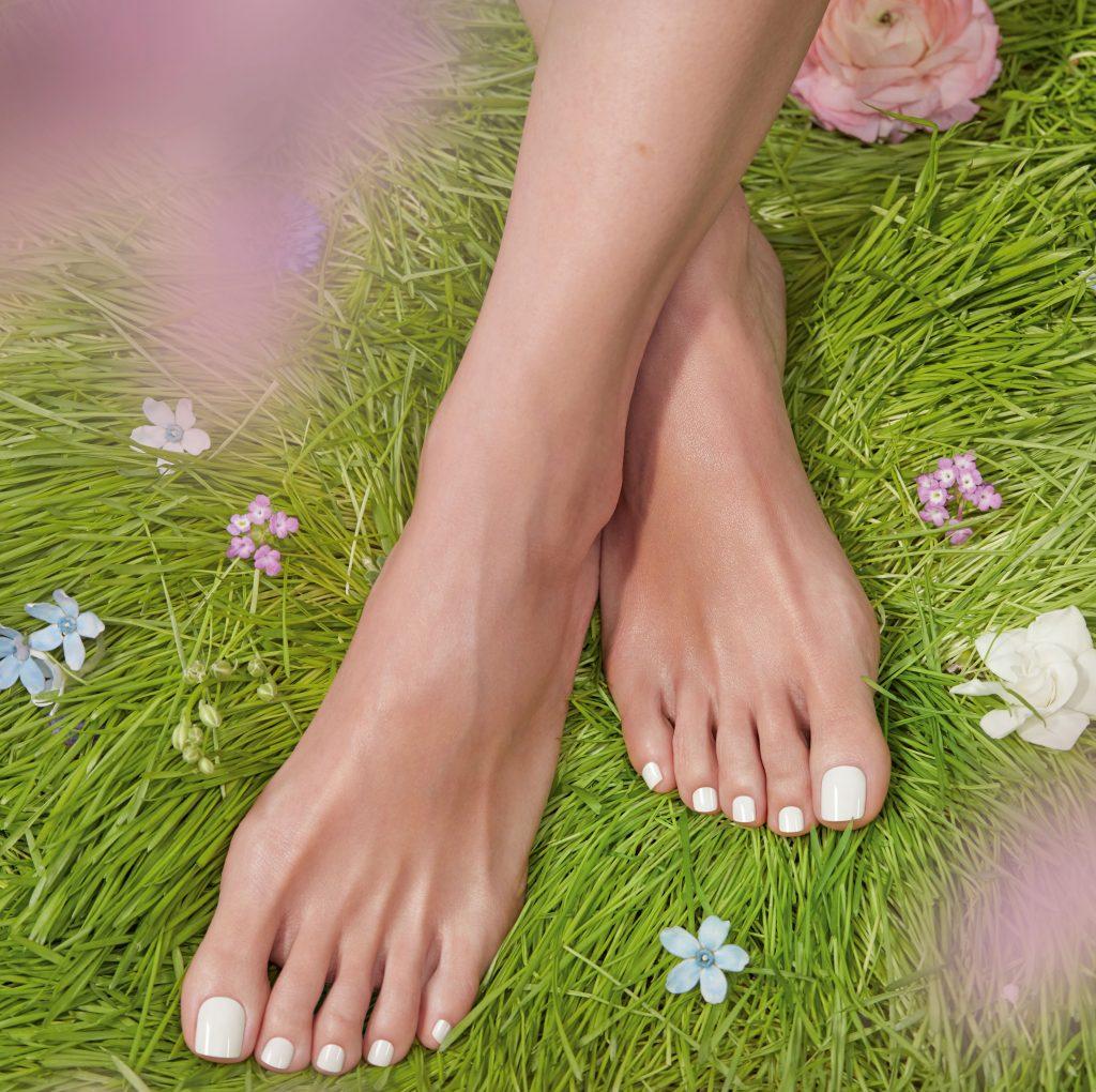 cnd, english garden, nail lounge, vinylux, shellac, gél lakk, körömlakk, köröm, rúzs és más, kollekció, tavaszi, pasztell
